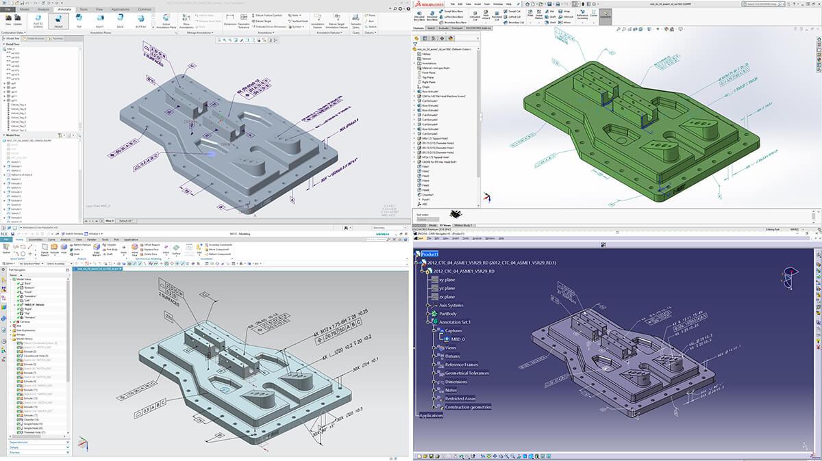 capvidia-mbd-tools2