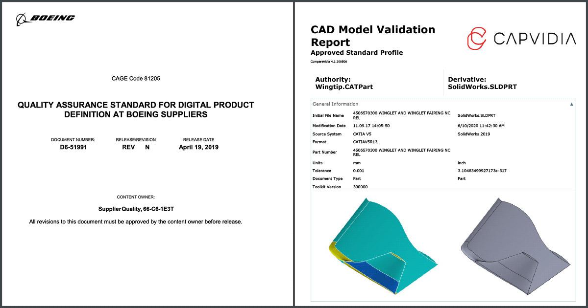 CompareVidia DPD compliance