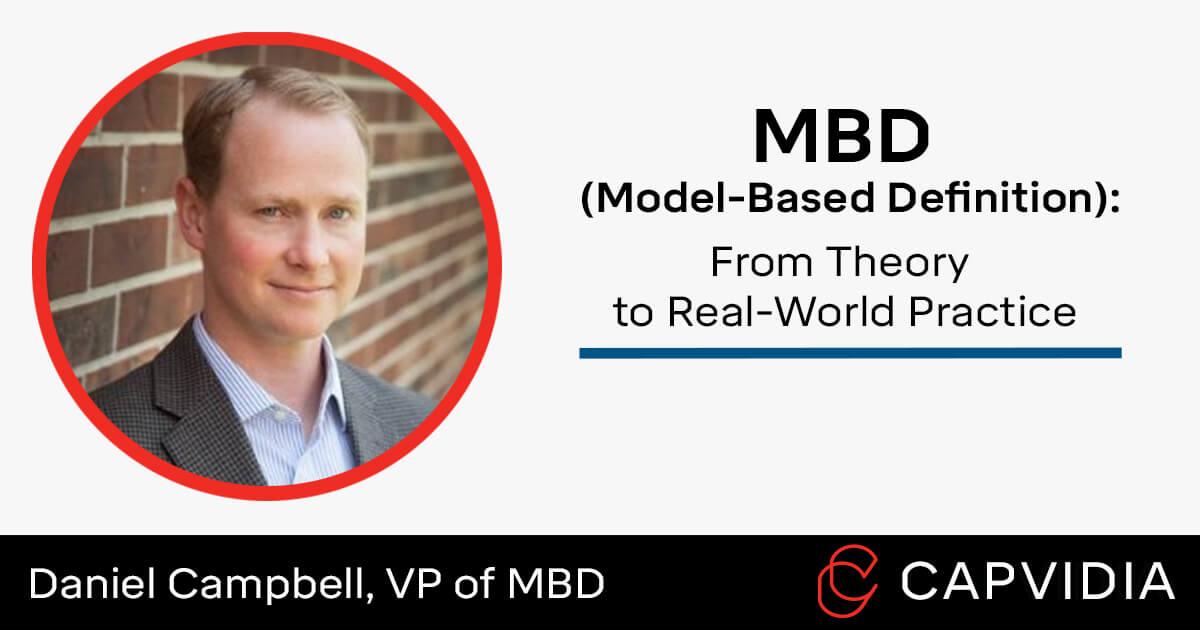 webinar-MBD