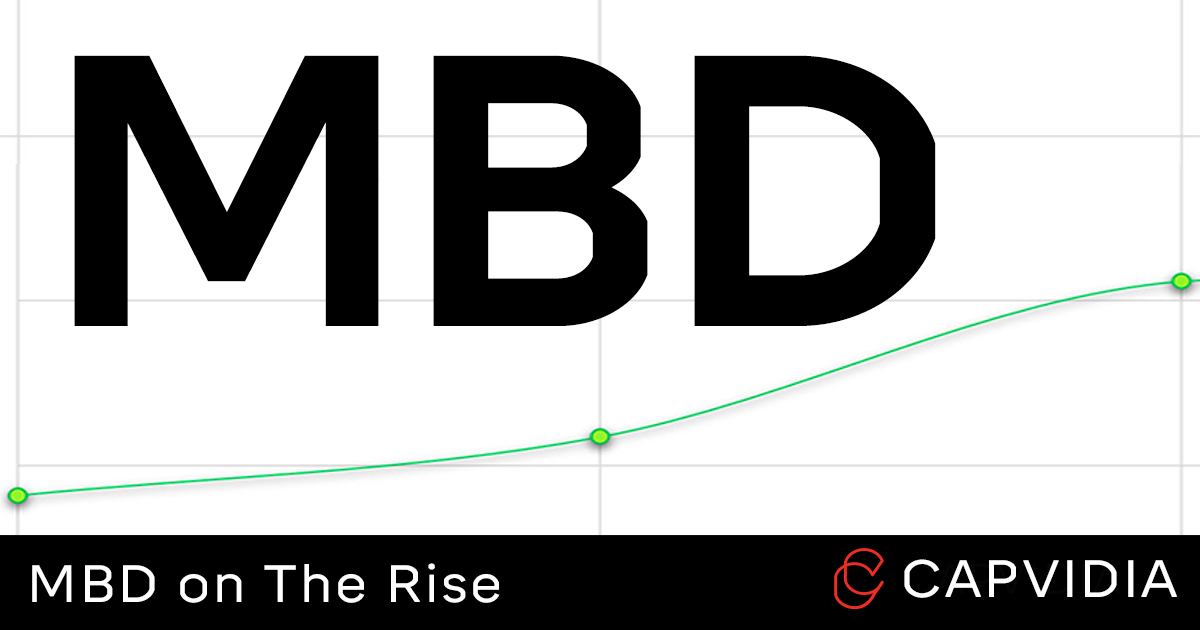 mbd-on-the-rise-1