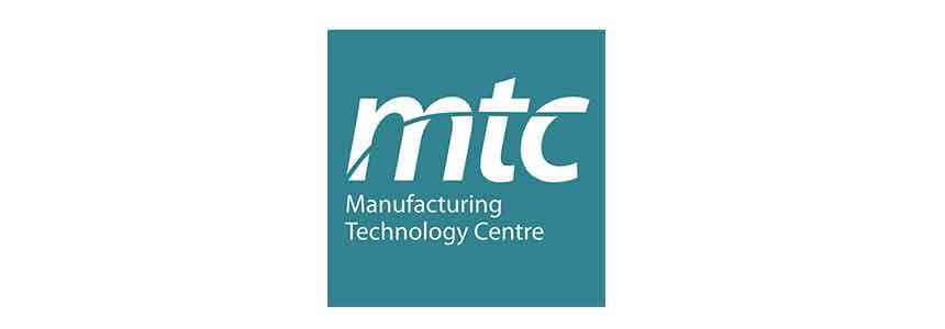 mtc-partner-logo