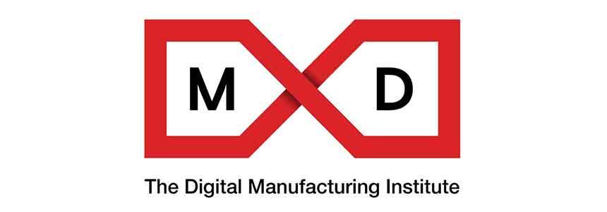 mxd-partner-logo