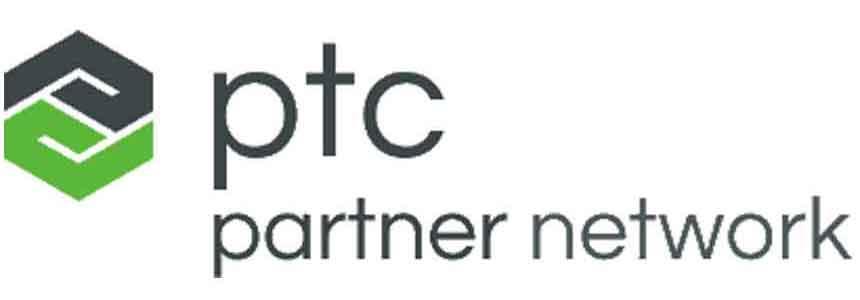 ptc-partner-logo