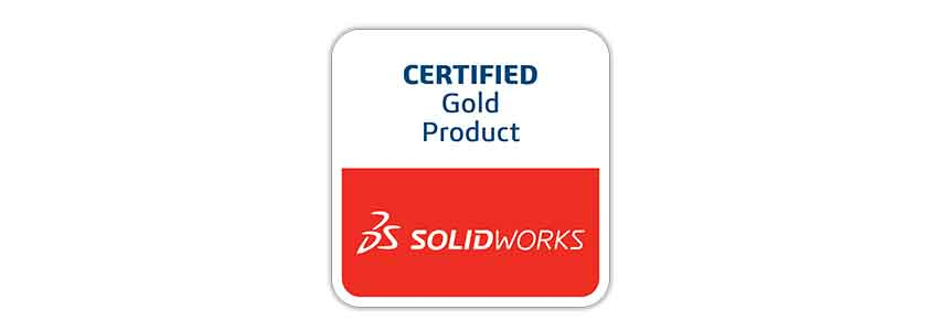 solidworks-partner-logo